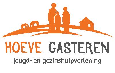 Hoeve Gasteren Logo